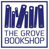 The Grove Bookshop Loader